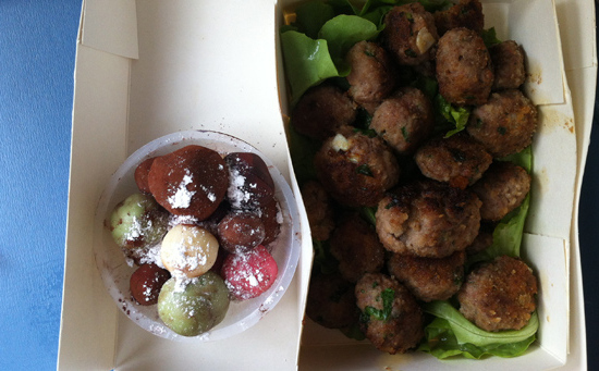 Play_boulettes_Mamanchef_04